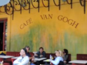 SF0507Arles39.Café_Van_Gogh2