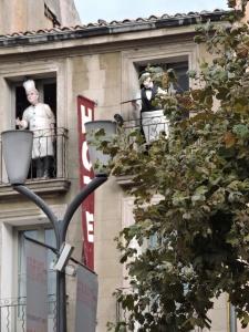 SF0777Aix11.Cours_Mirabeau2