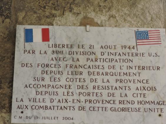 SF0796Aix30.Liberation_plaque.JPG