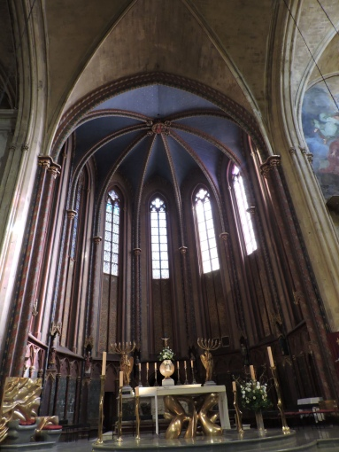 SF0807Aix41.Parish_Cathédrale_Saint-Sauveur7.JPG