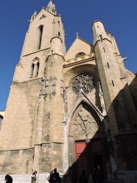 SF0838Aix72.Saint-Jean-de-Malte.JPG