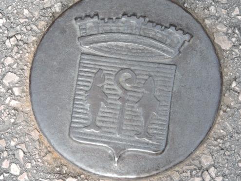 SF0901Aix135.Cassis_symbol.JPG