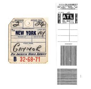 121003_DES_BaggageTagCompEX.jpg.CROP.article568-large