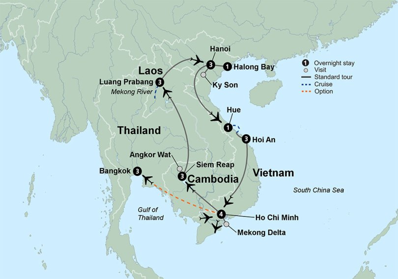 kingdoms-of-southeast-asia_2018_web copy