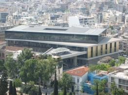 new-acropolis-museum-in-athens-photo_1384548-700tall