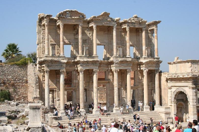 1554373965_Celsus_Library