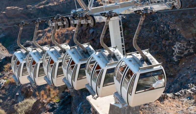 The-tram-820x480