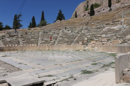 theater-of-dionysus.jpg