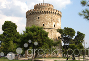 thessaloniki-beach_promenade-white_tower