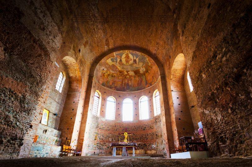 thessaloniki-rotunda