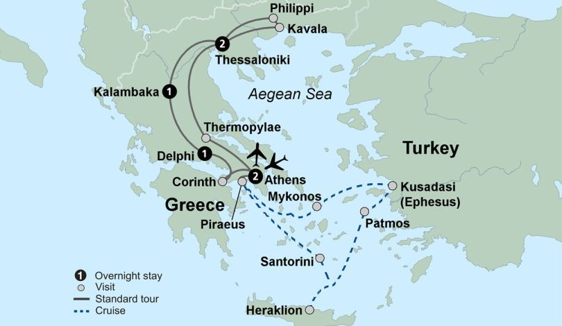 greece_in_the_footsteps_of_paul_2018