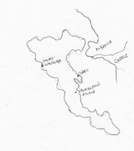 Corfu map2