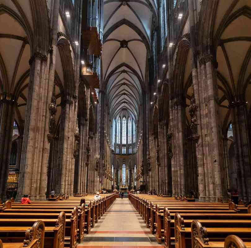 CologneCathedral7-aed49241f3d94b0caa0f1cd2a99be579